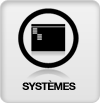 Systèmes (Windows, Unix, Linux, Mainframe, Z/OS)